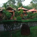 Tripvillas @ Mannaas Veedu -Countryside Home Stay, Pathanāmthitta