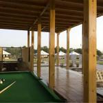 Tripvillas @ The Green House, Pushkar,  Pushkar