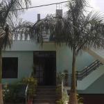 Tripvillas @ Green House Valley,  Mysore