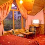 Tripvillas @ Green Hotels & Resort - Manali,  Duff Dunbar