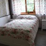 Apartments on Ploshad Pobedi, Pechory
