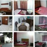 Tripvillas @ Sukhsadan Hotel and Apartments, Dehradun