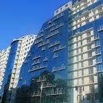 CT Mental Cozy Apartments, Batumi