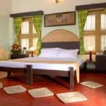 Tripvillas @ Aadithyaa Resorts Lakeside,  Munroe Island