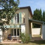 Echappée Bleue Immobilier - Les Mas de l'Etang, Saint-Aygulf