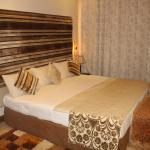 Victoria Blue Hotels & Apartments, Kigali