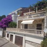 Apartments Grispolis, Tivat