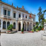 Villa Ducale Hotel & Ristorante,  Dolo