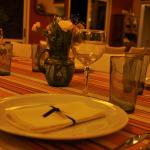 Hotellbilder: Cabañas Terra Lucana, Chascomús