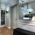 Blanc Boutique Guest House, Sliema