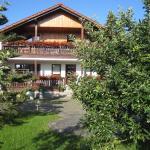 Hotel Pictures: Kur- & Urlaubspension 'Hohes Rott', Heilbad Heiligenstadt