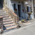 Casa Ravi, Gavorrano