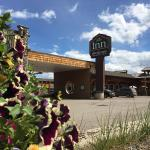 Hotel Pictures: Aspen Inn, Smithers