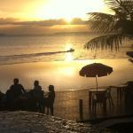 Hotel Pictures: Flat Ponta Negra, Manaus