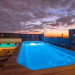 Riad Nesma Suites & Spa,  Marrakech