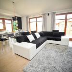 Neptun Park - Luxury Residence, Gdańsk