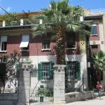 Villa Smodlaka, Split