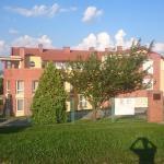Római Kert Apartman,  Hévíz