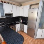 Apartment Saransk, Saransk