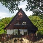 Gościnny Domek Górski,  Jelenia Góra