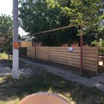 Guest House Morskoy Pes, Dolzhanskaya