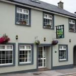 O Neills Bed and Breakfast, Dingle