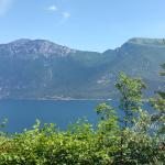 Bed & Breakfast Preone, Limone sul Garda