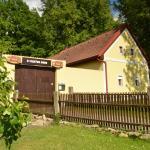 Pension U Starýho Dubu, Jindrichuv Hradec