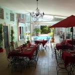 Hotel Pictures: Maison Des Alpilles, Orgon