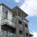 Quayside Apartment, Newcastle upon Tyne