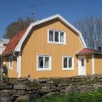 Nedra Vannborga by, Köpingsvik