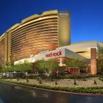 Red Rock Casino Resort Spa, Las Vegas