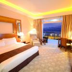 Sunlight Guest Hotel, Puerto Princesa