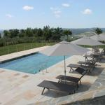Hotel Pictures: Relais Pugliano, Monterappoli