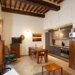 Casa Montepulciano,  Montepulciano