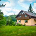 Chata V Slovenskom Raji, Mlynky
