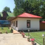 Royal Guest House, Srinagar