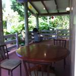 ホテル写真: Airlie Coral, エアリービーチ