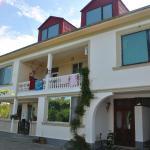 Guest House Los Angisa,  Batumi