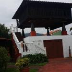 Hotel Pictures: El Perlindango, Villademar