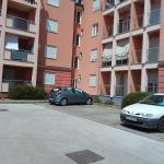 Apartments Istra City, Umag