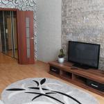 Apartment Kletskova 80,  Grodno