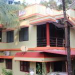 Christa Jyothi Home Stay,  Mangalore