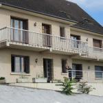 Hotel Pictures: Chez Natty, Le Mans