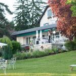 La Villa Des Fleurs,  Talloires