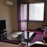Fotos de l'hotel: Apartment Viktoria Velingrad, Velingrad