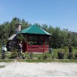 ホテル写真: Guesthouse Hadžići, Hadžići