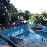 Suíça Hotel & Resort, Foz do Iguaçu