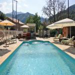 Hotel Pictures: Apartment Scata, Scata