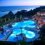 Four Seasons Hotel, Limassol